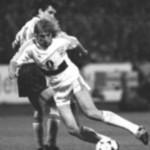 Klinsmann geht